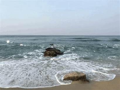 Water Aesthetics Ocean Coast Aesthetic Poseidon Carlos