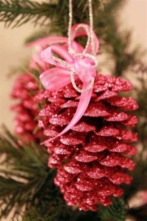adornos navide 241 os reciclados para 225 rboles de navidad