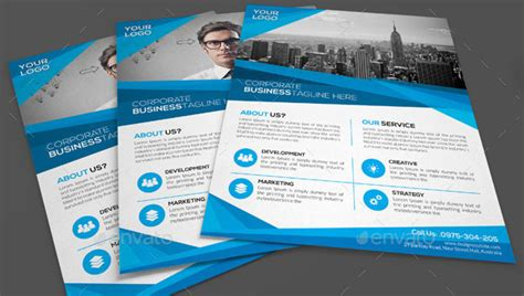 Microsoft Word Flyer Templates by 29 Best Microsoft Word Flyer Templates Free Premium