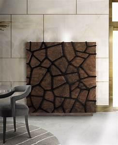 Esszimmerstühle Modernes Design : pantone farben einrichtungsideen minimalismus design modernes design designer m bel ~ Eleganceandgraceweddings.com Haus und Dekorationen