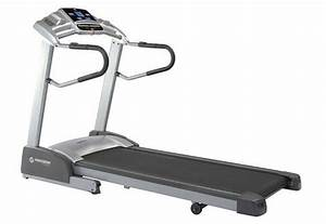 Laufband Auf Rechnung : laufband horizon fitness paragon 508 kaufen otto ~ Themetempest.com Abrechnung