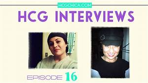 HCG Diet Success Stories - Video Interviews with Everyday ...