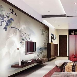 Modern living room interior design ideas interior design for Interior decoration in living room photos
