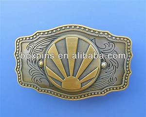 top quality 3d custom letter belt buckles wholesale view With custom letter belt buckles