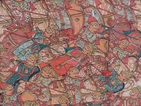 textil design textile design indian textiles handloom weavers in india handloom exchange rajasthan