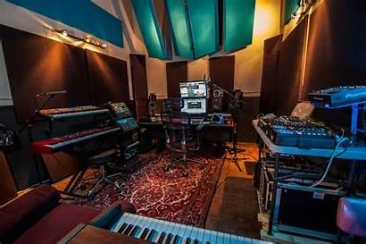 Studio Niceman Musical Producer Musician Composer Open