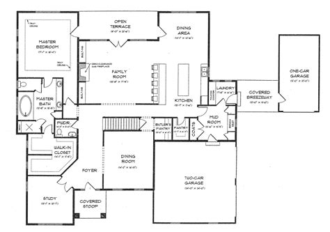 blueprint for houses 100 architectural floorplan guide adobe home plans