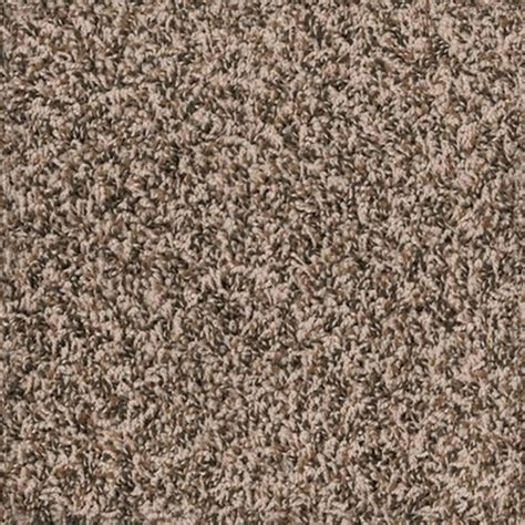 carpet with padding attached images carpet tile the home