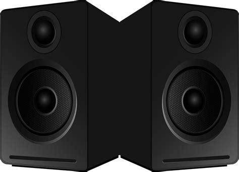 studio monitors   review buying guide