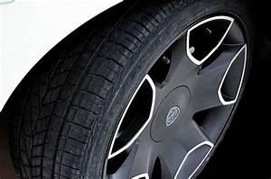 Usure Pneu Interieur : les causes de l usure pr matur e des pneus selfassurance ~ Maxctalentgroup.com Avis de Voitures