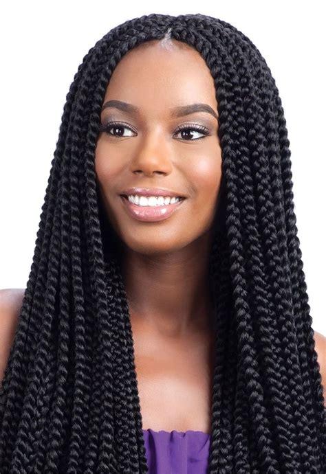 nigerian braids hairstyles pictures gallery   tuko