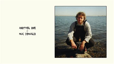 Mac Demarco  Another One Album Review Youtube