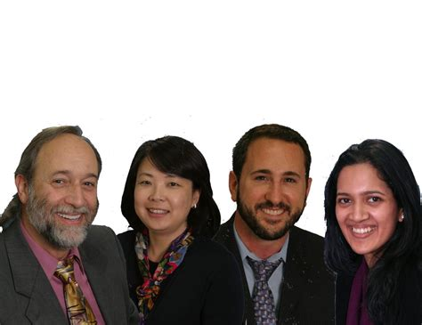 Mt Holly Family Dentistry  11 Reseñas  Odontología En. The Best Secured Credit Card To Build Credit. Agile Methodology Certification. Engagement Rings Hong Kong Store More Peoria. Family Business Management Credit Card Loans. Garage Door Repair Lakeland Fl. American University Online Graduate Programs. Gm Family First Credit Card Ssd Web Hosting. Holy Name Hospital School Of Nursing