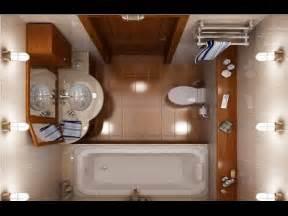 bathroom interior ideas for small bathrooms small bathroom design ideas 2016
