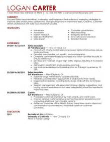 best objective for resume for part time jobs for senior citizens sales associate level resume sle my perfect resume