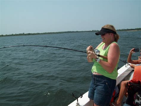 Fishing Pictures of Lake Texoma Striper Fishing Guide ...
