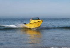 Dory Boat Cape Kiwanda by Thousands Of Images About Small Boat Paddle Board On