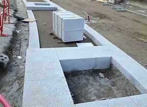 pave de terrasse pas cher 10 dallage exterieur pierre With dallage exterieur pas cher