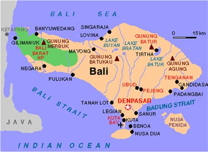 bali indonesia map creativehobbystore