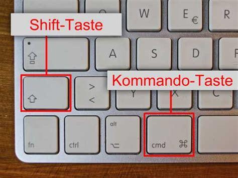 mac mit normaler tastatur nutzen die besten tipps chip