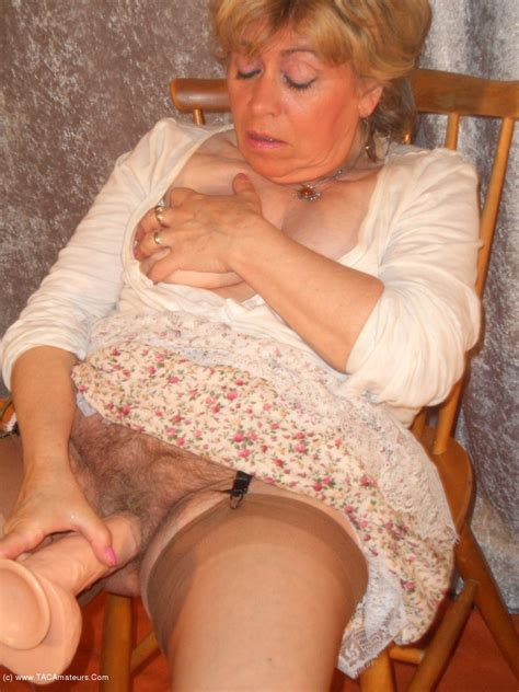 Archive Of Old Women Hot Grandmother