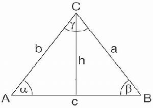 Gleichschenkliges Dreieck Berechnen Online : ber hmt klassifizierung dreiecke arbeitsblatt 4klasse galerie arbeitsbl tter f r kinderarbeit ~ Themetempest.com Abrechnung
