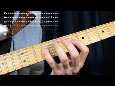 Black coffee in bed squeeze. 'Black Coffee in Bed' by Squeeze Guitar Lesson - TuneLessons.com