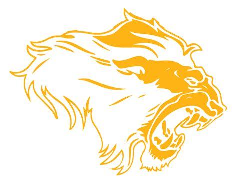 Wordpress Logo tfw lion logo harford happenings 2200 x 1700 · png