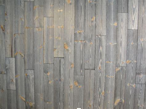 barn wood reclaimed barn wood made affordable woodhaven log lumber