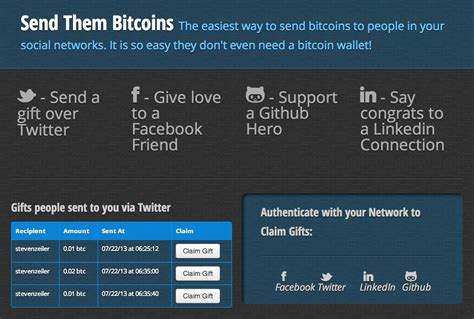 We currently do not have these lyrics. Send Them Bitcoins over your favorite social networks ...