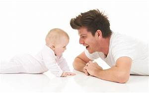 Tummy Time is Good for Baby Because… | Red Nose