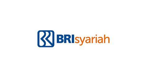lowongan kerja bank bri syariah terbaru liputankarircom