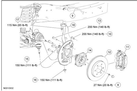 Bmw Of Southton by 2004 Chevy Silverado Front End Parts Wiring Diagram And
