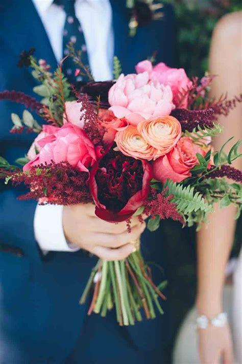 Best 25 Wedding Flower Arrangements Ideas On Pinterest