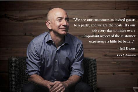 #MondayMotivation with Jeff Bezos - Innevation, powered by ...