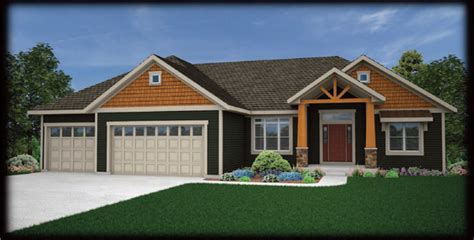 Top Photos Ideas For New Ranch Style Homes by Browse Our Ranch House Plans Ranch Style Homes