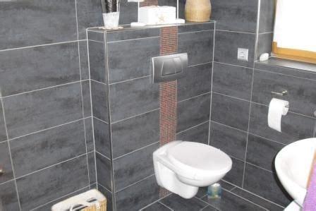 Badezimmer Fliesen Verlegerichtung by Badideen Mit Mosaikfliesen Badezimmer Fliesen