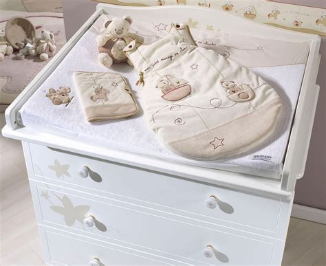 commode a langer blanche pas cher fabulous commode langer bb blanche sauthon with chambre bb sauthon pas cher