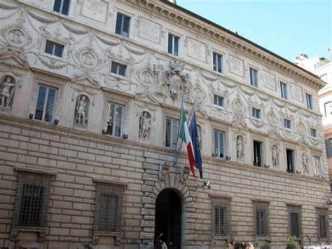 Uffici Giudiziari Roma Orari Di Apertura Delle Cancellerie Degli Uffici