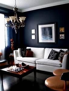 77, Decorating, Apartment, Living, Room, 2021