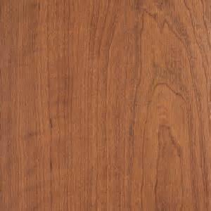 laminate flooring home depot coupon code laminate flooring
