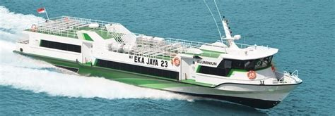 Fast Boat A Gili by Fast Boat To Gili Island Book Your Ticket To Gili Island