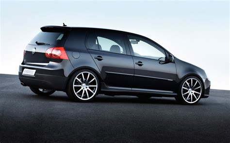 Image Gallery 2006 Golf Gti
