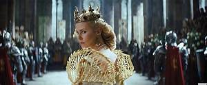 Queen Ravenna images Queen Ravenna HD wallpaper and ...