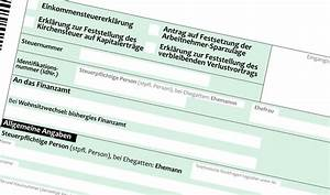 Steuererklärung Berechnen 2016 : steuererkl rung steuernsparen ~ Themetempest.com Abrechnung
