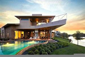Home Design: Beautiful Luxury Homes In Houston Beautiful ...