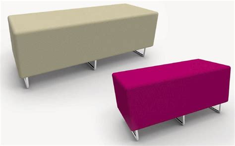 Ottoman Furniture Melbourne by Melbourne Educational Furniture Suppliers