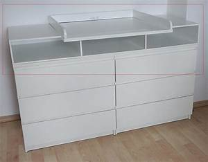 Wickelaufsatz Malm Ikea : top wickelkommode wickeltisch aufsatz f ikea malm kommode schreinerarbeit ebay ~ Sanjose-hotels-ca.com Haus und Dekorationen