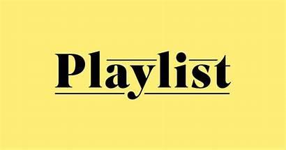 Playlist Pierpaolo Fasano Designer