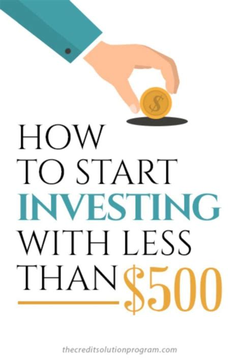 How To Start A Myth by Best 25 Investing Ideas On Investing Money
